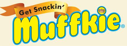 Muffkie